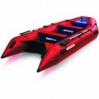 Tornado 380 (цвет красный)