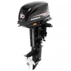 HD30FES